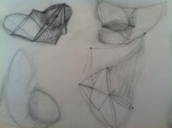 03.08.2013, drawing 3