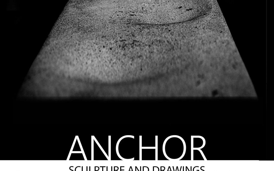 Anchor – Exhibition