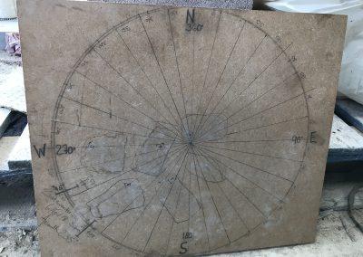 holocene-model-board