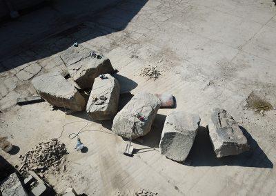 stones-yard-above