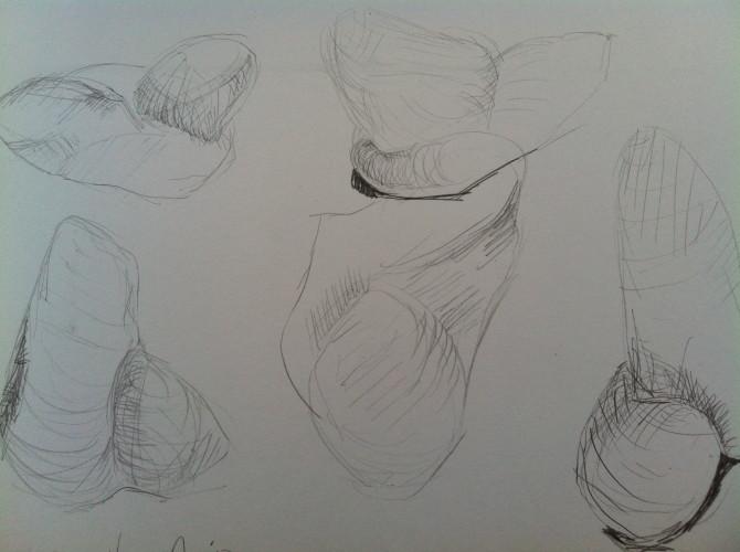 03.08.2013, drawing 1