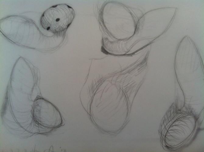 03.08.2013, drawing 2