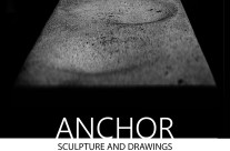 Anchor - Exhibition flyer September 2015