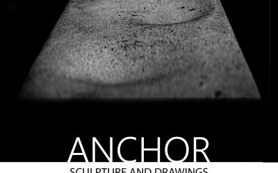 Anchor – Exhibition