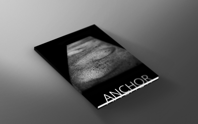 Book Preview