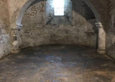 lusenen-crypt-2