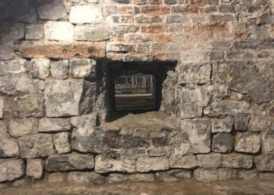 lusenen-crypt