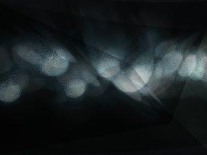 Light Shift 2 image